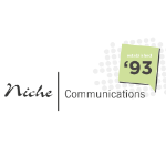 Nishe Communications
